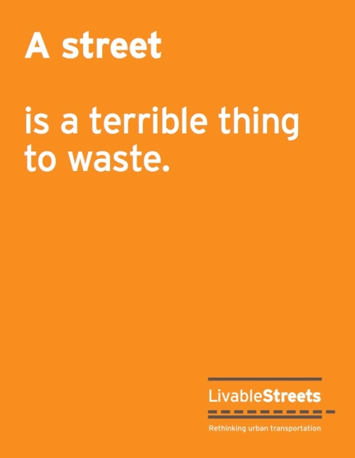 LivableStreets membership postcard final