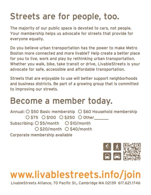 LSA membership postcard pg2